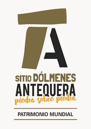 l_logo4