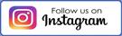 likeinstagram