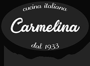 col_carmelina